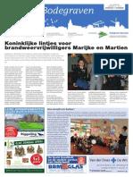 KijkopBodegraven-week46-11november2015