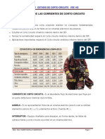 01+++ESTUDIO++GENERAL+DE+CORTO++CIRCUITO (2).pdf