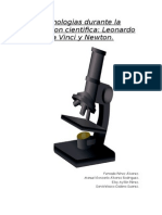 Aportaciones_de_la_ciencia_y__tecn15 (2).docx