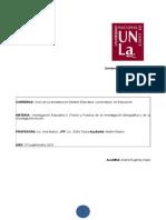 Texto Academico. Investigacion Cualitativa (Mod)