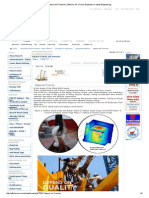 Padeye and Trunnion _ Offshore