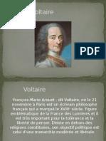 Voltaire.pptx
