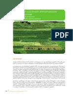 Cooperativebi.pdf
