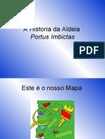 AHistoriadoPorto