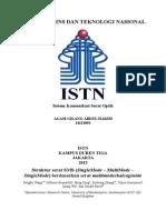Struktur Fiber SMS (Translate)