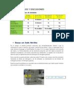 Informe-9