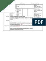 SAMPLE FORMAT RPH.doc