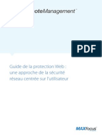 Web Protection Whitepaper Fr Winfograhic