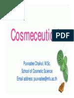 Cosmeceuticals.pdf