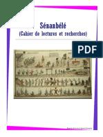 Les Sénanbélé