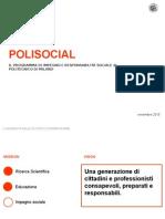 Polisocial DSC NOv2015