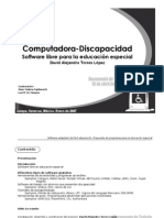 software_libre_educacion_especial