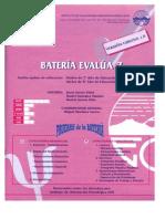 Evalúa+7+..