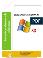 ejercicios_3_eso_informatica