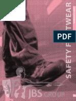 2 Safety Footwear JBS 2013 FINAL