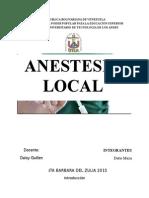 Anestésico local.docx