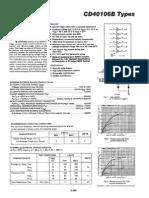 cd40106b.pdf