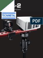 Escaner de Luz Blanca Estructurada DAVID Vision SLS-2_D04_2015!05!12_EN_EMAIL 2