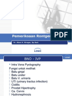 Pemeriksaan Rontgen Sedang.pptx