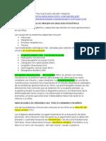 Técnicas de Imagen en Urología Pediátrica Traducción