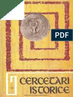017-1-Cercetari-istorice-Muzeul-Istorie-Moldovei-Iasi-1998.pdf