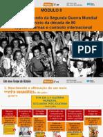 NOVO QUADRO GEOPOLÍTICO NO PÓS 2ª GUERRA esquema_final.pptx