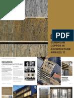 pub224_ecina_brochure_2015_web.pdf