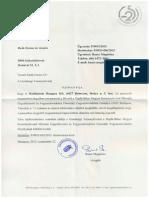 20150922 NonstopDoctor-Medbiotech ügyáthelyezés