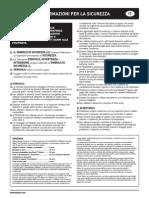 Weber Compact Kettle_Manuale Istruzioni per l'uso.pdf