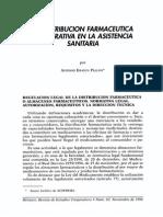 Dialnet-LaDistribucionFarmaceuticaCooperativaEnLaAsistenci-1148516.pdf