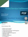 Service Assurance_Draft 0.2