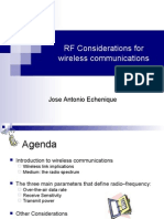 RF-for-WirelessComm-Jose.ppt