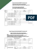 FTCAN_V2_0_wiring