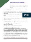 IASbaba TLP Paper 2