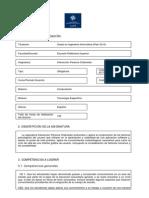 01-InteraccionPersonaOrdenador-ficha 12 13 Inf 03 3636