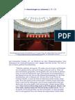 Rettung und Gericht - Anmerkungen zu Johannes 3, 11 – 21