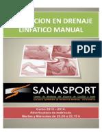 curso-drenaje-linfatico-sanasport.pdf