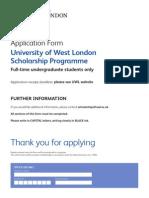 UWL Scholarship Prog 11Feb2015
