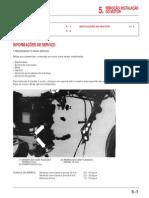 manualdeserviocb400_5_remoçãomotor