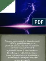 MORFOLOGÍA Y FUNCIONAMIENTO DEL OJO