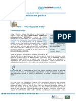 Clase01_PPL_2c2015.pdf