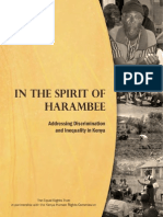 In_the_Spirit_of_Harambee.pdf