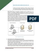 Vb Net Aplicaciones en Tres Capas Parte II 130129165657 Phpapp01