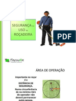 NR12-ROÇADEIRA