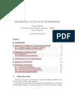 Cap1-Probabilidad II P