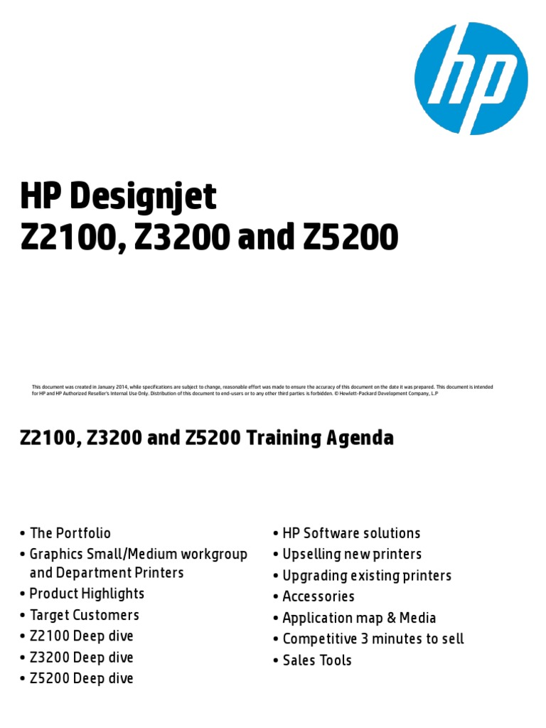 Hp Z Series Printer Computing Hewlett Packard 81 Yellow Designjet Dye Printhead And Cleaner Original