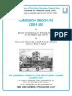 Info Book 2014
