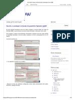 WINDOWS SERVER 2008 _ Salida a Internet Atraves de Windows Server 2008