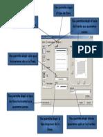 Cuadro de dialogo.pdf