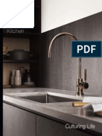 DORNBRACHT KITCHEN_GB_I_E.pdf
